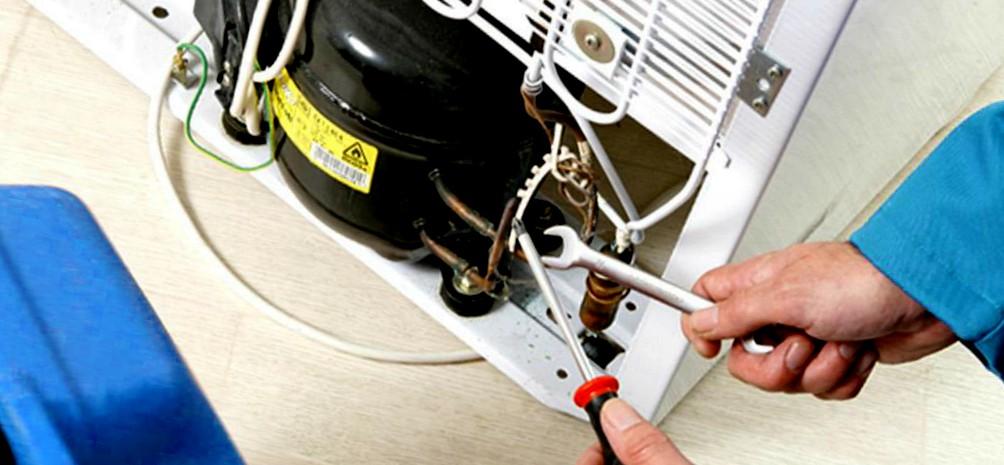 Reparación averías electrodomésticos Valencia - Servicios de calidad para particulares y empresas