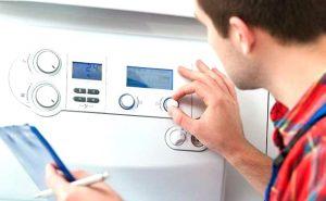 Técnico de electrodomésticos Burriana - Empresa líder en el sector