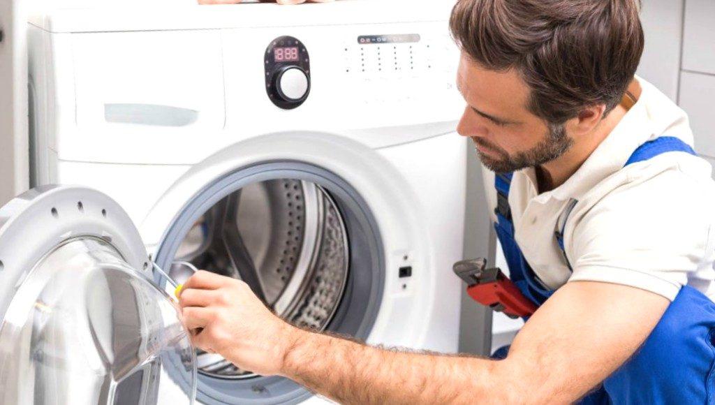 Técnico de electrodomésticos Burriana - Servicios de calidad