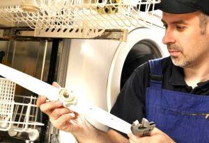 Reparaciones de electrodomésticos Valencia - Empresa con años de experiencia