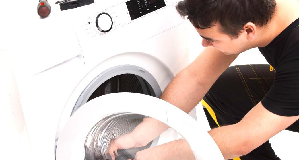 Reparaciones de electrodomésticos Valencia - Servicios de gran calidad