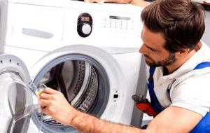 Reparaciones de electrodomésticos Villarreal - Empresa profesional y con experiencia