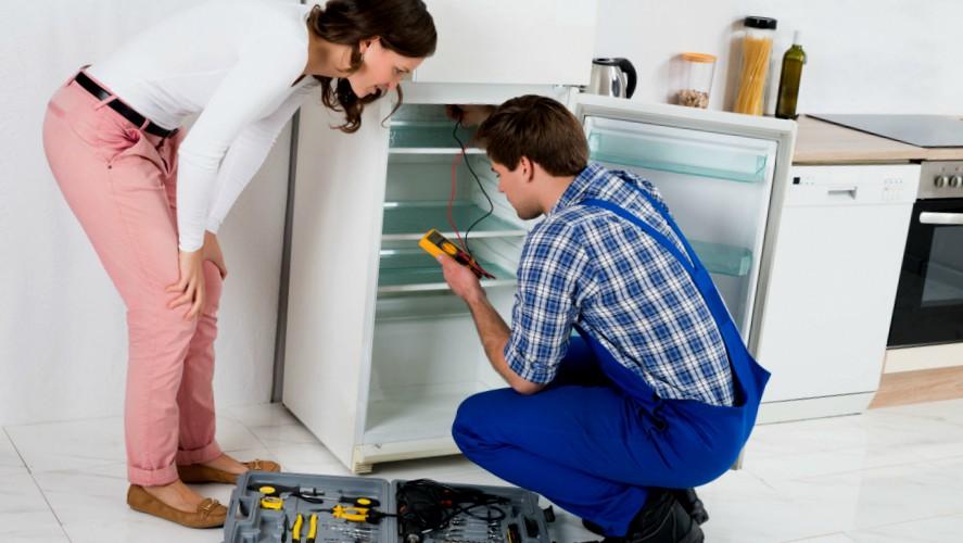 Reparaciones de electrodomésticos Villarreal - Serivicois de calidad en Villarreal