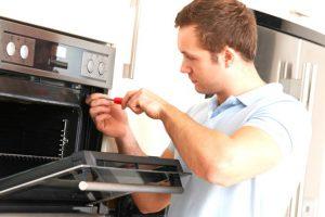 Servicio técnico de electrodomésticos Valencia - Empresa con años de experiencia